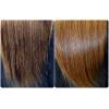 Восстанволение секущихся кончиков волос на 4 месяца
