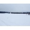 Продам земельный участок от собственника Новотоксово ижс