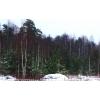Продам земельный участок от собственника от 6 сот. ижс район:Всеволожский