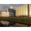 Видовая квартира по суперцене- всего 20 мин на авто от Невского проспекта