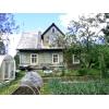 Дом в Рощино