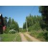 продам участок на Финском заливе
