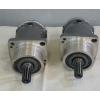 Гидромоторы гидронасосы 210.12  всех серий