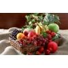 ищем оптовых поставщиков фруктов