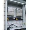 Замена  трансформаторов тока и электросчётчиков.