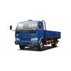 Запчасти  для китайских грузовиков YUEJIN 1080, 1041, BAW 1044, 1065, FAW 1041.