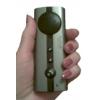 Защита от прослушивания мобильного тел.