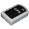 Защита от  систем слежения - JA GPS+ГЛОНАСС