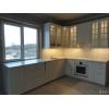 услуги по сборке кухонной и корпусной мебели
