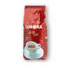 Зерновой кофе GIMOKA «Gran Bar», Италия. Высший сорт.