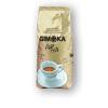 """Зерновой кофе GIMOKA """"Gran Fiesta"""", Италия, Высший сорт."""