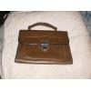 Женская повседневная сумочка начала 70-х годов прошлого века