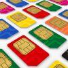 Красивые номера Мегафон,  МТС,  Теле2,  Билайн,  IP-номера