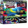 Продам Magic Tracks 220 деталей детская трасса