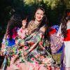 Цыганские танцы и песни для Вас.