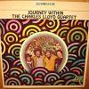 Пластинка виниловая  The Charles Lloyd Quartet – Journey Within