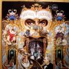 Пластинка виниловая  Michael Jackson – Dangerous