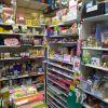 Продам Готовый бизнес, по продаже игрушек и канцтоваров  15 м²